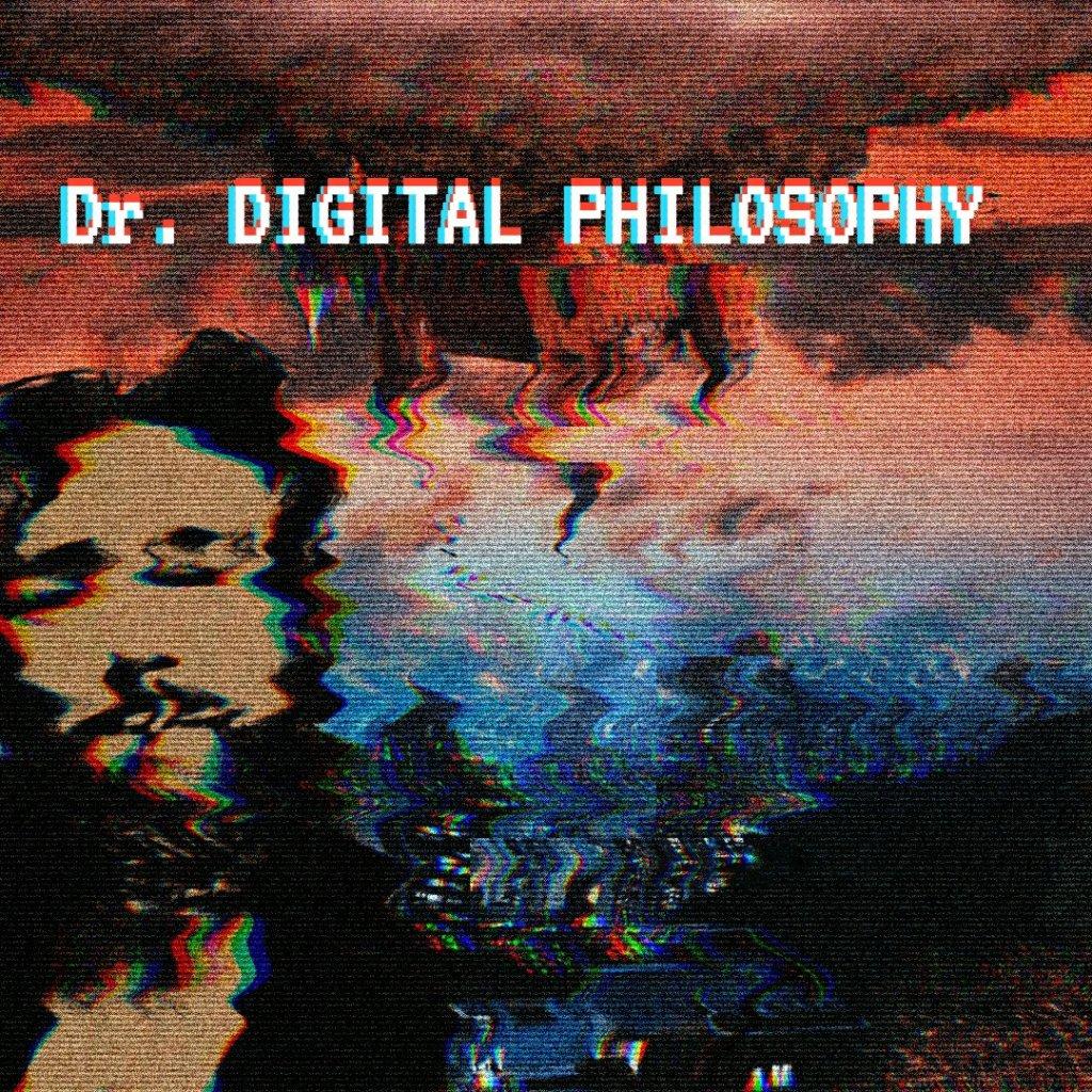 Dr. Digital Philosophy Image Original Coastal Agency Entrepreneurship