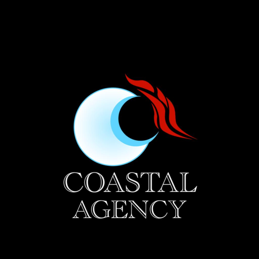 Coastal Agency available Today